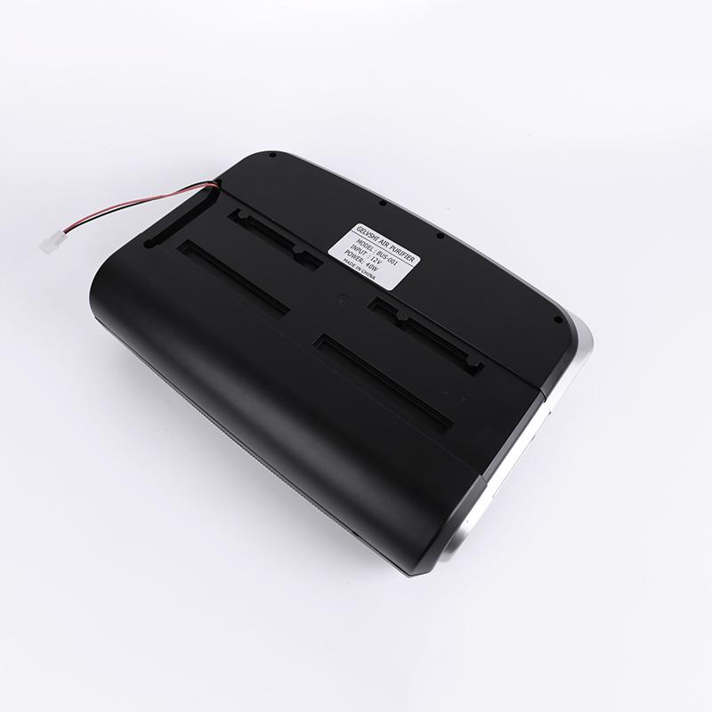 5 best new air purifiers  -  electric air purifier