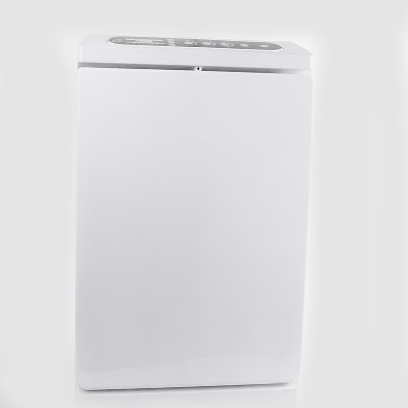 diy off grid solar system  -  small home appliances