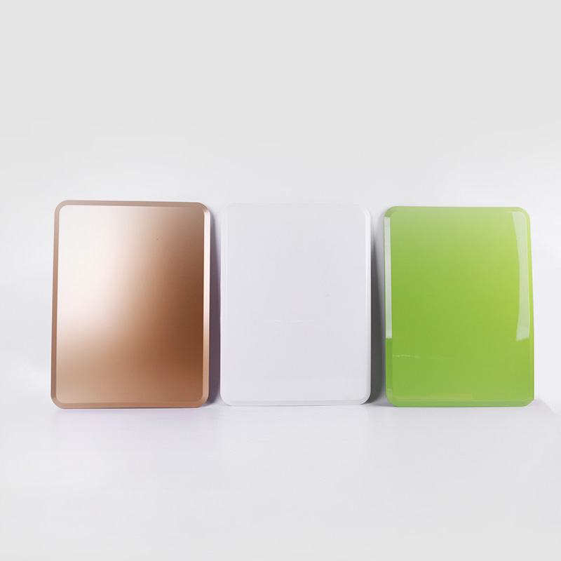 best air purifier comparison  -  cheap air purifier