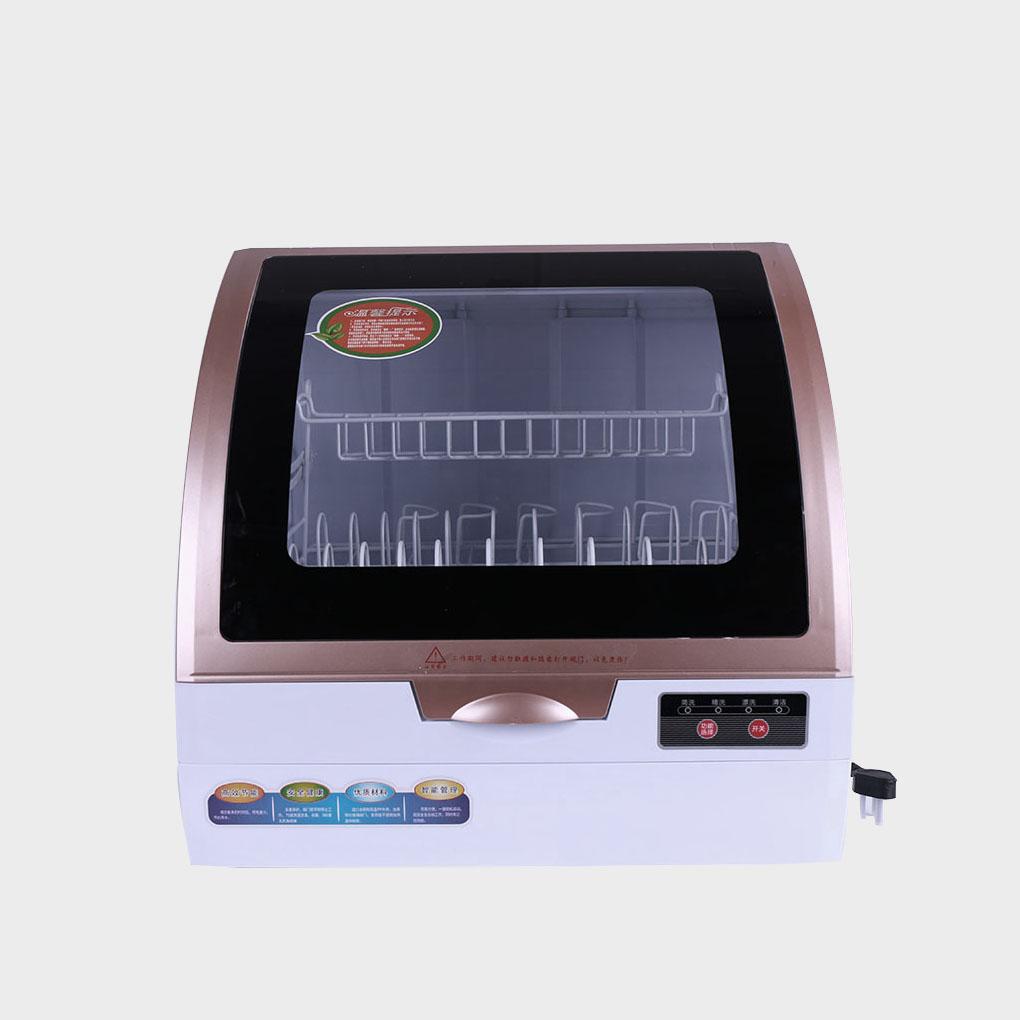 vittorio merloni  -  home appliance manufacturer